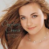 Charlotte Church - Enchantment