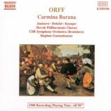 CSR Symphony Orchestra - Orff: Carmina Burana
