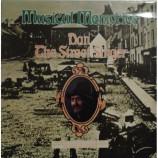 Dan The Street Singer - Musical Memories