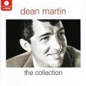 Dean Martin - The Collection - CD - Album