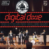 Dutch Swing College Band - Digital Dixie