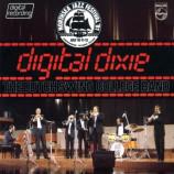Dutch Swing College Band - Digital Dixie