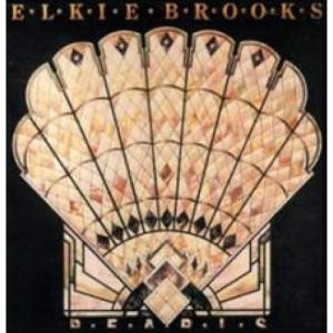 Elkie Brooks -  Pearls - CD - Compilation