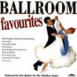 Eric Barlow  -  Ballroom Favourites