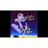 Gabriel Yared - Original Soundtrack: Betty Blue 37'2 Le Matin