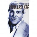 Howard Keel - It's Only Make Believe