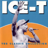 ICE-T - The Classic Collection