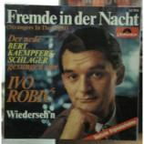 Ivo Robic - Fremde in der Nacht