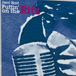 Jerri Hart - Puttin'on the Ritz