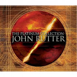 John Rutter - Platinum Collection
