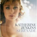 Katherine Jenkins - Serenade
