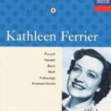 Kathleen Ferrier - Kathleen Ferrier Vol. 6