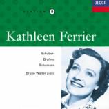 Kathleen Ferrier - Kathleen Ferrier Vol. 9