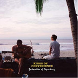 Kings Of Convenience - Declaration of Dependance