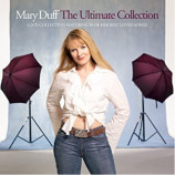 Mary Duff - The Ultimate Collection