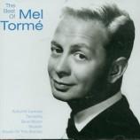 Mel Torme - The Best Of Mel Torme