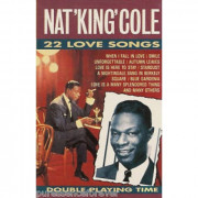 22 Love Songs