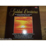 National Philharmonic Orchestra & John Snashal - Golden Overtures