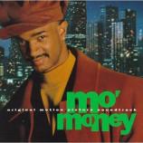 Original Motion Picture Soundtrack - Mo' Money