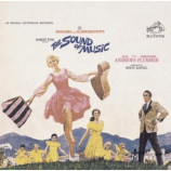 Original Soundtrack Recording - The Sound Of Music