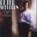 Peter Skellern - Cheek To Cheek