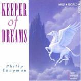 Philip Chapman - Keeper of Dreams