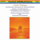Richard Hayman and His Symphony Orchestra - Love's Themes