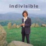 Richard Ingamells - Indivisible