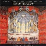 Rondo Venezizno - Poesia di Venezia