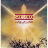 Sal Solo - Sandamiano (Heart and Soul)
