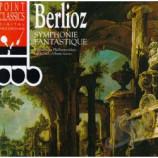 Suddeutsche Philharmoniker & Alberto Lizzio - H. Berlioz: Symphony Fantastique, Op. 14