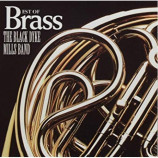 The Black Dyke Mills Band	 - Best Of Brass