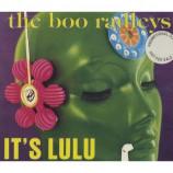 The Boo Radleys - It's Lulu (Single)