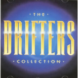 The Drifters - The Drifters Collection