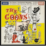 The Goons - Unchained Melodies