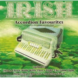 The Sapphire Accordian Band - Irish Accordian Favourites