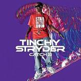 Tinchy Strider - Catch 22