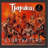 Tjapukai - Storywaters