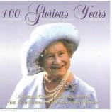 Various - 100 Glorious Years