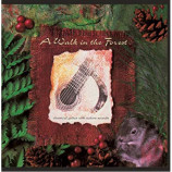 Various Artists - A Walk in the Forest