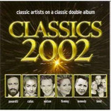 Various Artists - Classics 2002