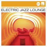 Various Artists - Electric Jazz Lounge
