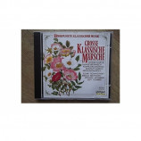 Various Artists - Grosse Klassische Marsche