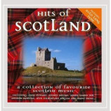 Various Artists - Hits Of Scotland