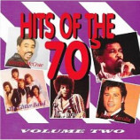 Various Artists - Hits of the 70's Volume Two