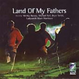 Various Artists - Land Of My Fathers