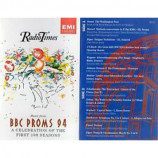 Various Artists - Radio Times: Music From BBC Proms 94