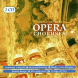 Various Artists - Simply The Best Opera Choruses