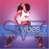 Various Artists - Street Vibes 7