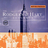 Various Artists - We'll Have Manhattan The Rogers & Hart Songbook